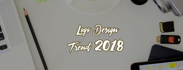 10 xu hướng thiết kế logo bạn nên thử trong năm 2018