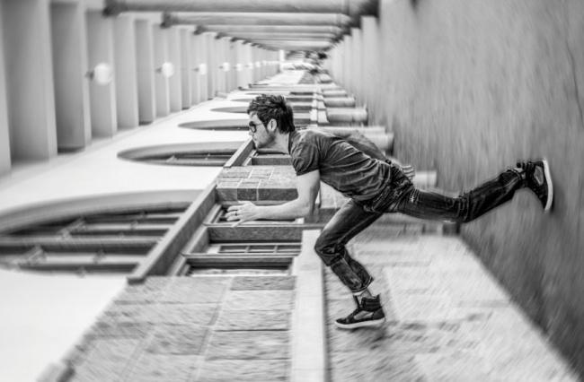 10 kỹ thuật chụp ảnh đơn giản để có những bức ảnh ấn tượng