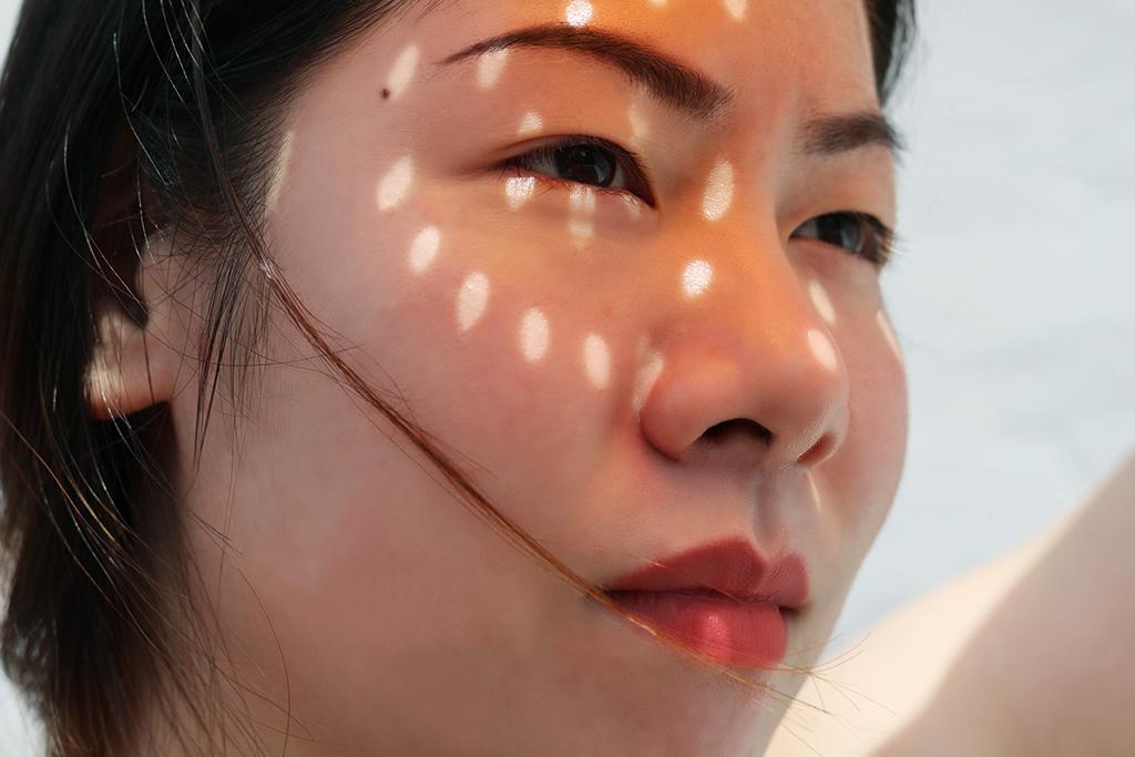5 thủ thuật tạo ánh sáng cho hình ảnh để sống ảo trên Instagram